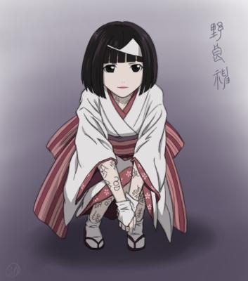 noragami2