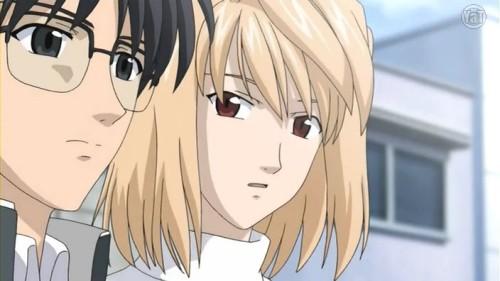 tsukihime2