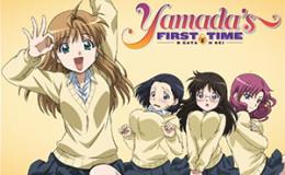 B Gata H Kei – Yamada's First Time